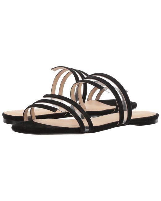 Botkier - Maisie (black) Women's Shoes - Lyst