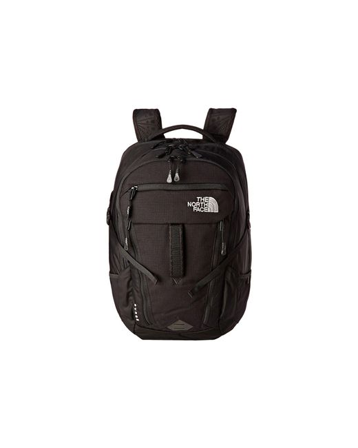 The North Face   Black Women's Surge   Lyst