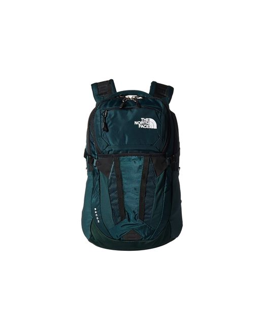 The North Face Green Recon