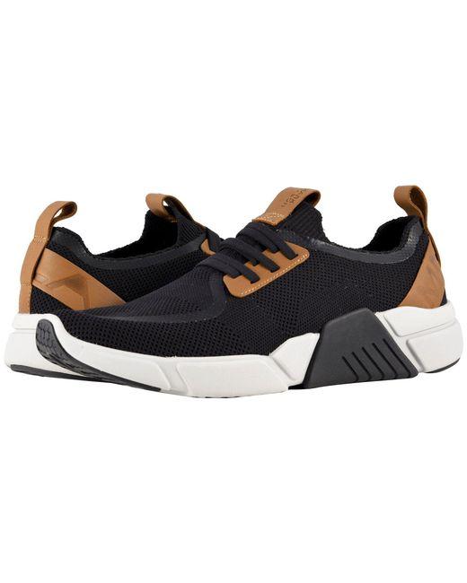 Mark Nason - Black Peak (navy) Men's Lace Up Casual Shoes for Men - Lyst
