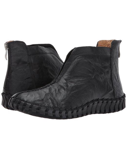 Bernie Mev - Black Tw 79 (cognac) Women's Shoes - Lyst