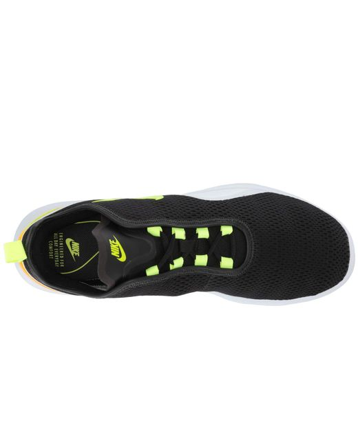 low priced d570b c93c7 ... Nike - Multicolor Air Max Motion 2 (atmosphere Grey white) Men s Running  Shoes ...
