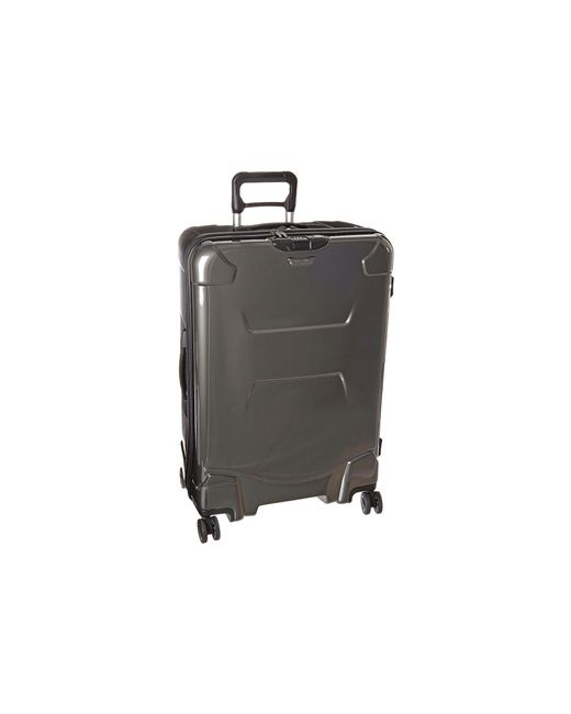 Briggs & Riley - Gray Torqtm Large Spinner - Lyst