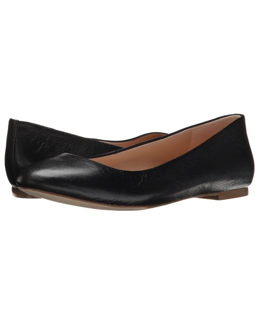 Dr. Scholls - Black Vixen - Original Collection - Lyst
