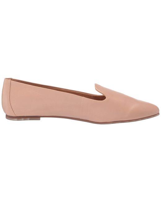 bd63c466c9e ... Me Too - Multicolor Adel (black Nappa) Women s Shoes ...