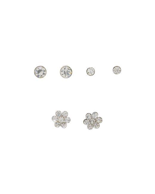 Guess - Metallic 82075504 - Lyst