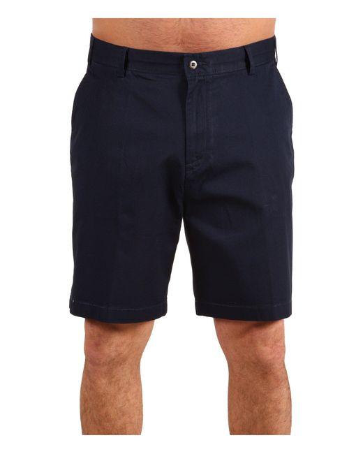 Nautica Blue Deck Short for men