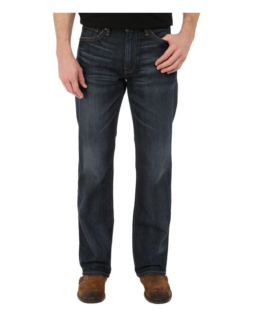 Lucky Brand - Black 361 Vintage Straight In Aliso Viejo for Men - Lyst