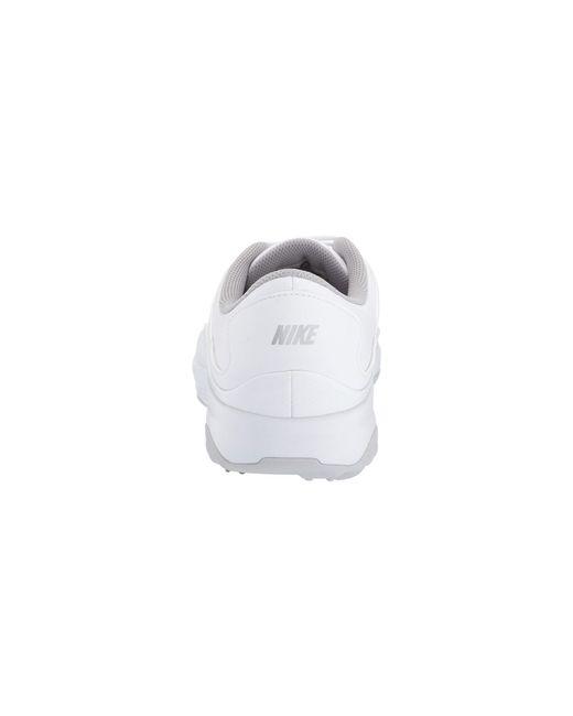 ... Nike - Vapor (black metallic Cool Grey white pure Platinum) Men s ... bf25915b3