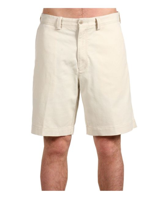 Tommy Bahama - Natural Ashore Thing Short for Men - Lyst