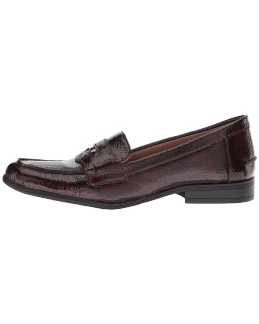 d7d3978f9aa ... LifeStride - Brown Madison for Men - Lyst ...