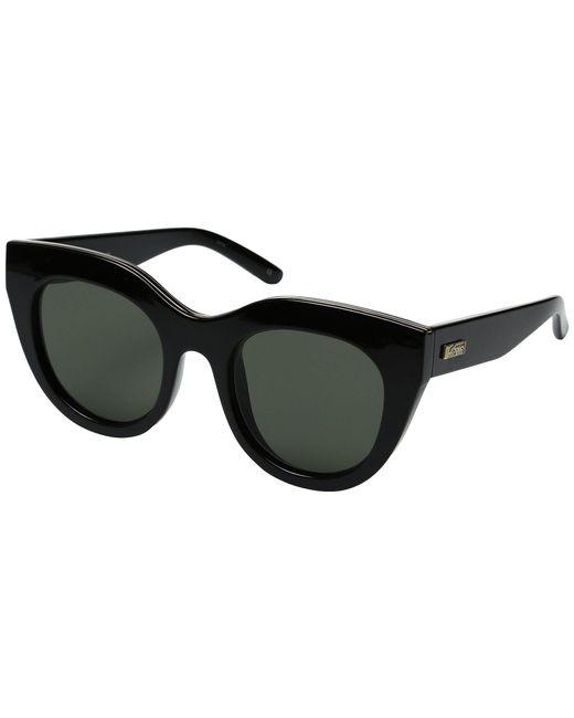 Le Specs - Black Air Heart - Lyst
