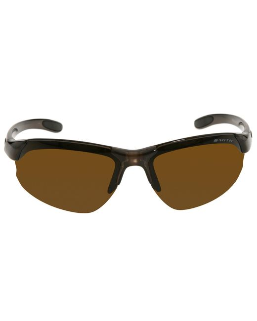 6abe8c61a9 ... Smith Optics - Parallel D-max Polarized Lens (brown brown ignitor  ...