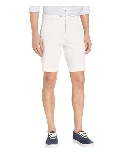 Dockers Natural Smart 360 Flex Straight Fit Shorts for men