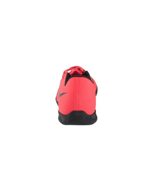 detailed look c30c4 fb6d0 ... Nike - Multicolor Phantom Venom Club Ic (black metallic Vivid Gold) Men s  Soccer ...