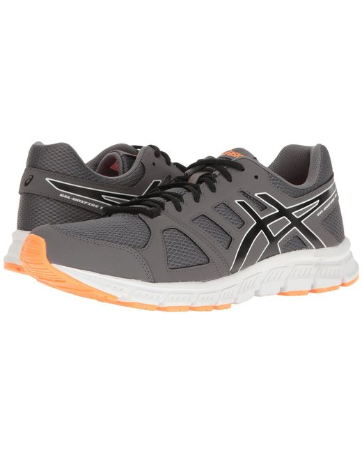 Asics | Multicolor Gel-unifire Tr 3 for Men | Lyst