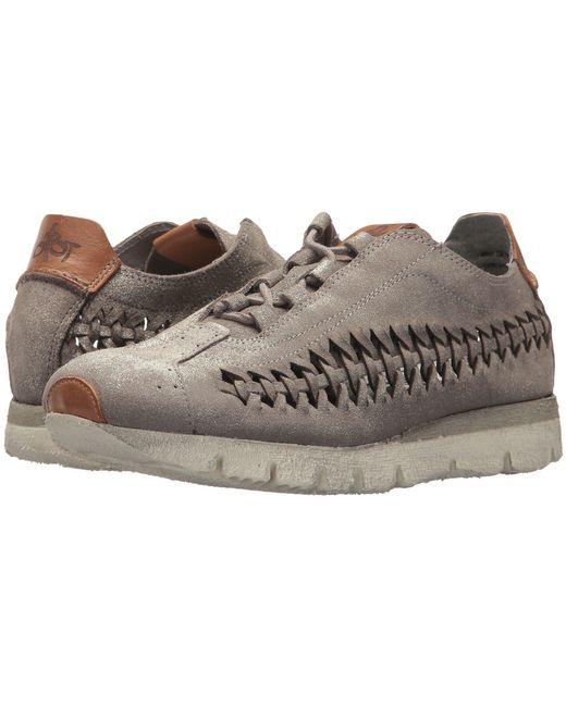 Otbt - Gray Nebula (bone) Women's Shoes - Lyst