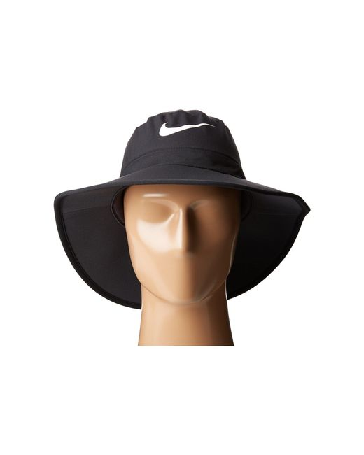 Lyst - Nike Sun Protect Cap 2.0 (black wolf Grey anthracite white ... 5d30f7f7921