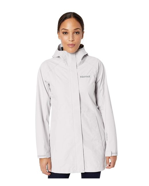 Marmot Metallic Essential Jacket