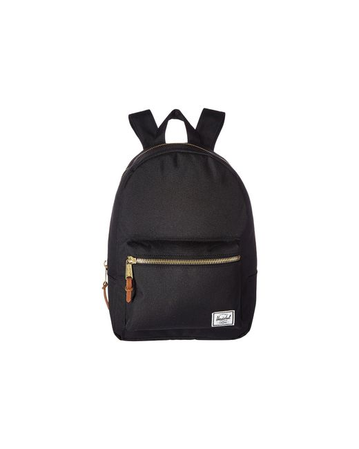 ddb6991550ea Herschel Supply Co. - Black Grove X-small (ivy Green) Backpack Bags ...