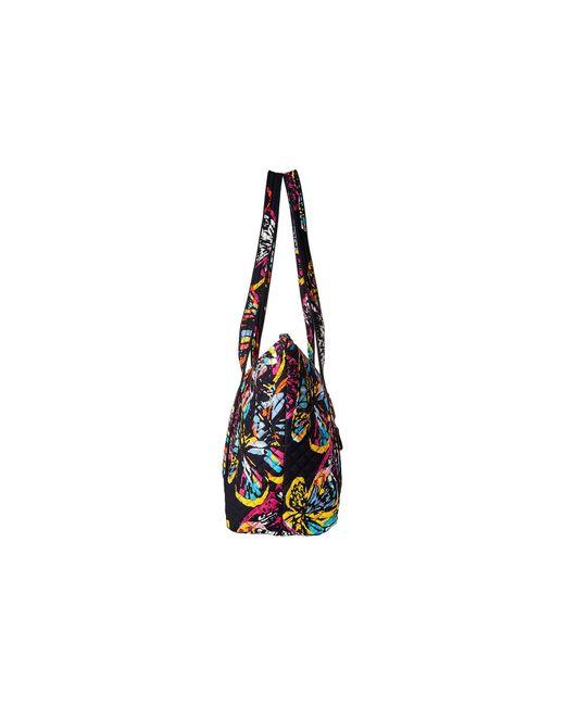 Women S Iconic Miller Travel Bag