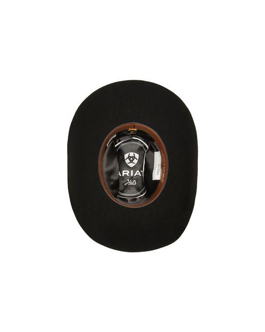 Ariat Black A7520201 for men
