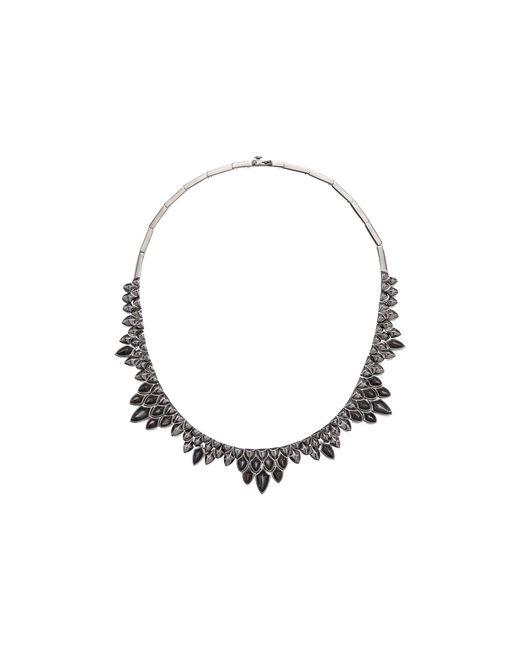Stephen Webster   Metallic Superstone Necklaces   Lyst