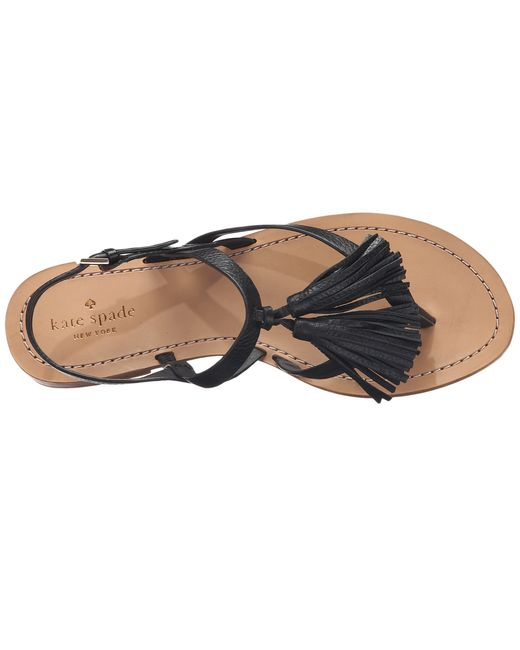 Zappos Shoes Womens Sandals Low Heel Without Ankle Strap