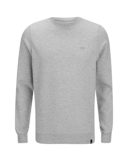 Animal | Gray Payne Sweatshirt for Men | Lyst