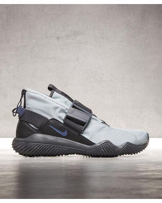Nike Men's White Vapor Advantage Tennis Shoes