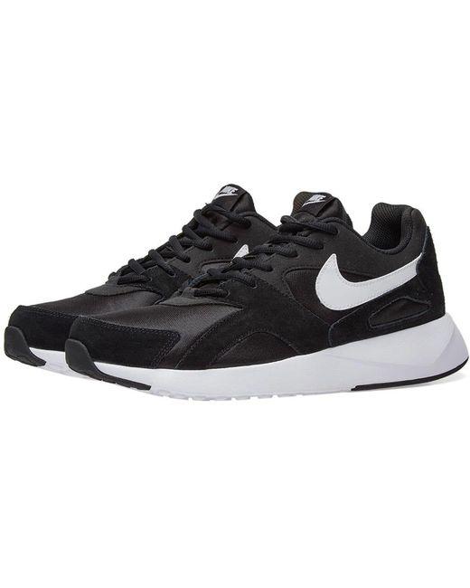 Nike Men's Pantheos