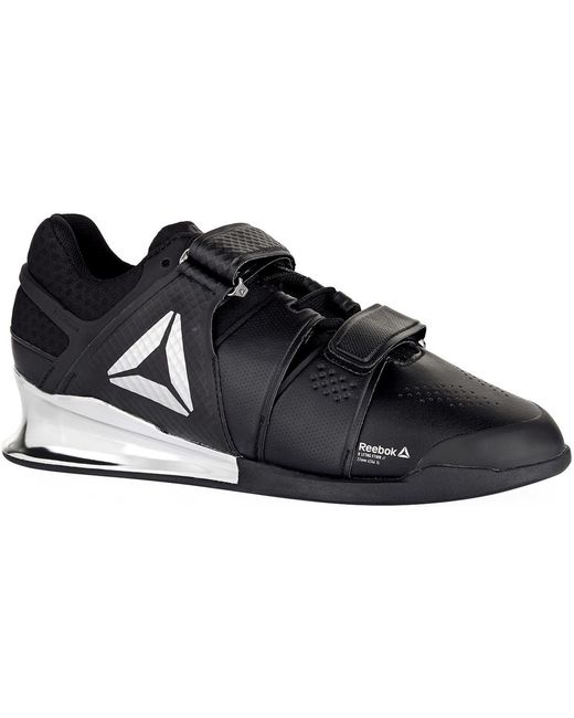 Vans Men's Black Our Legacy X Old Skool Pro 92 Lx Sneakers