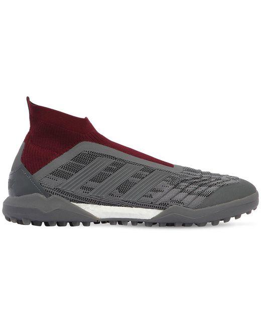 Asics Men's Gel 451 Sneakers