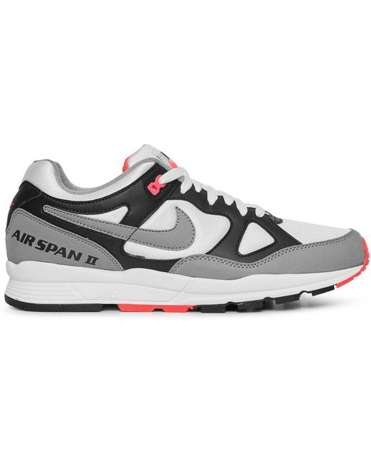 Nike Men's Air Pegasus
