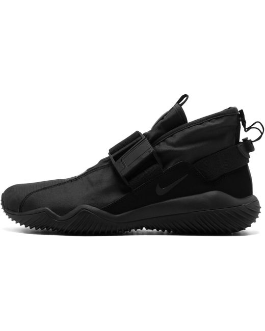Nike Men's Black Sf Af1
