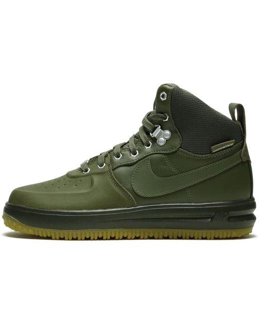 Nike Men's Air Max 95 Sneakerboot