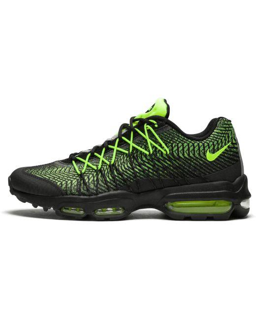 Nike Men's Air Max 90 Lux Jcrd Sp