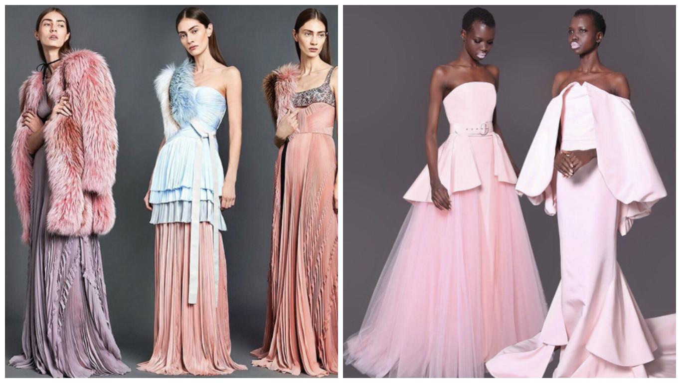 Lujoso Tlc Say Yes To The Dress Bridesmaids Patrón - Ideas de ...