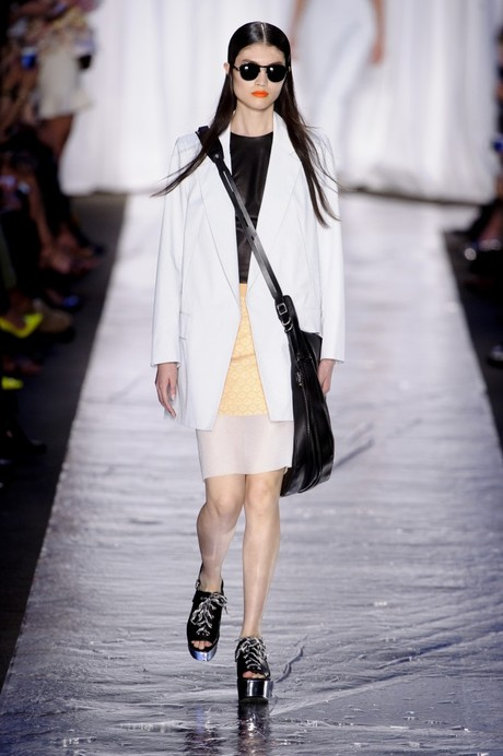 Spring 2014 Collection - Look 24