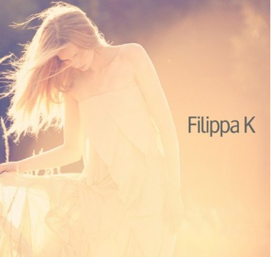 Founded by designer Filippa Knutsson in 1993, Filippa K is a fashion brand with a conscious and considered approach to creating men's and womenswear.