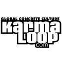 Karmaloop