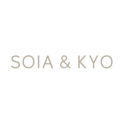 SOIA & KYO