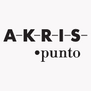 Akris Punto