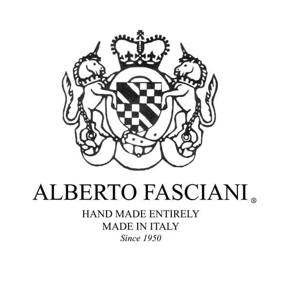 Alberto Fasciani