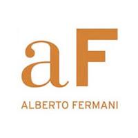 Alberto Fermani