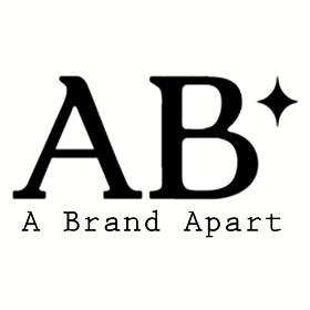A Brand Apart