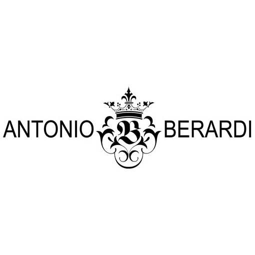 A graduate from the prestigious Central St Martin's School of Art and Design, Antonio Berardi launched his label in 1995 and has been acclaimed for his inimitably feminine style ever since.