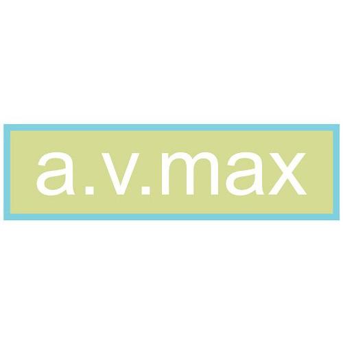 A.V. Max