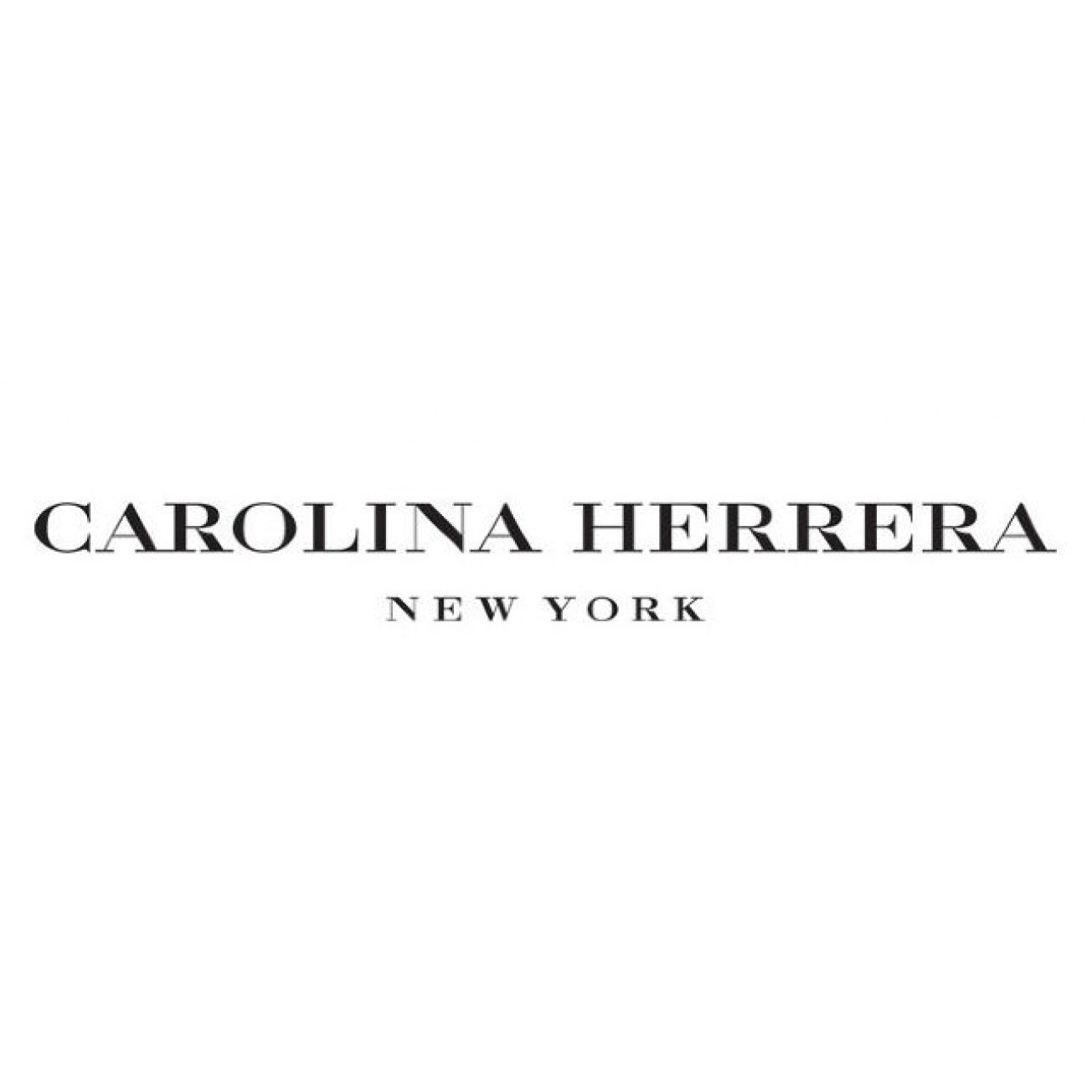 Drawing inspiration from a plethora of artistic mediums ranging from architecture to cinema to painting, Venezuelan designer Carolina Herrera articulates style in a manner than exudes effortless and timeless sophistication.