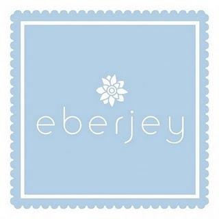 Eberjey